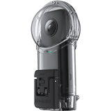 قاب ضد آب Insta360 Dive Case for ONE X Camera